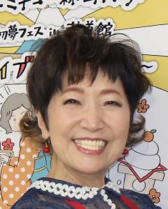 鈴木杏樹が休んだ「オールナイトニッポン―」に自ら名乗り出て代理出演した森山良子