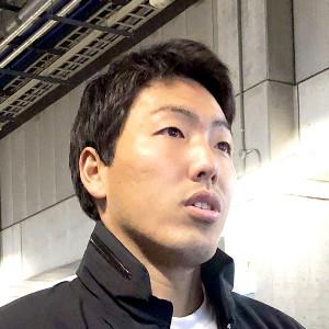 G大阪・昌子源