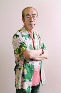 バカ殿」2代目家老の桑野信義、志村さん訃報に絶句「殿!嘘でしょう ...