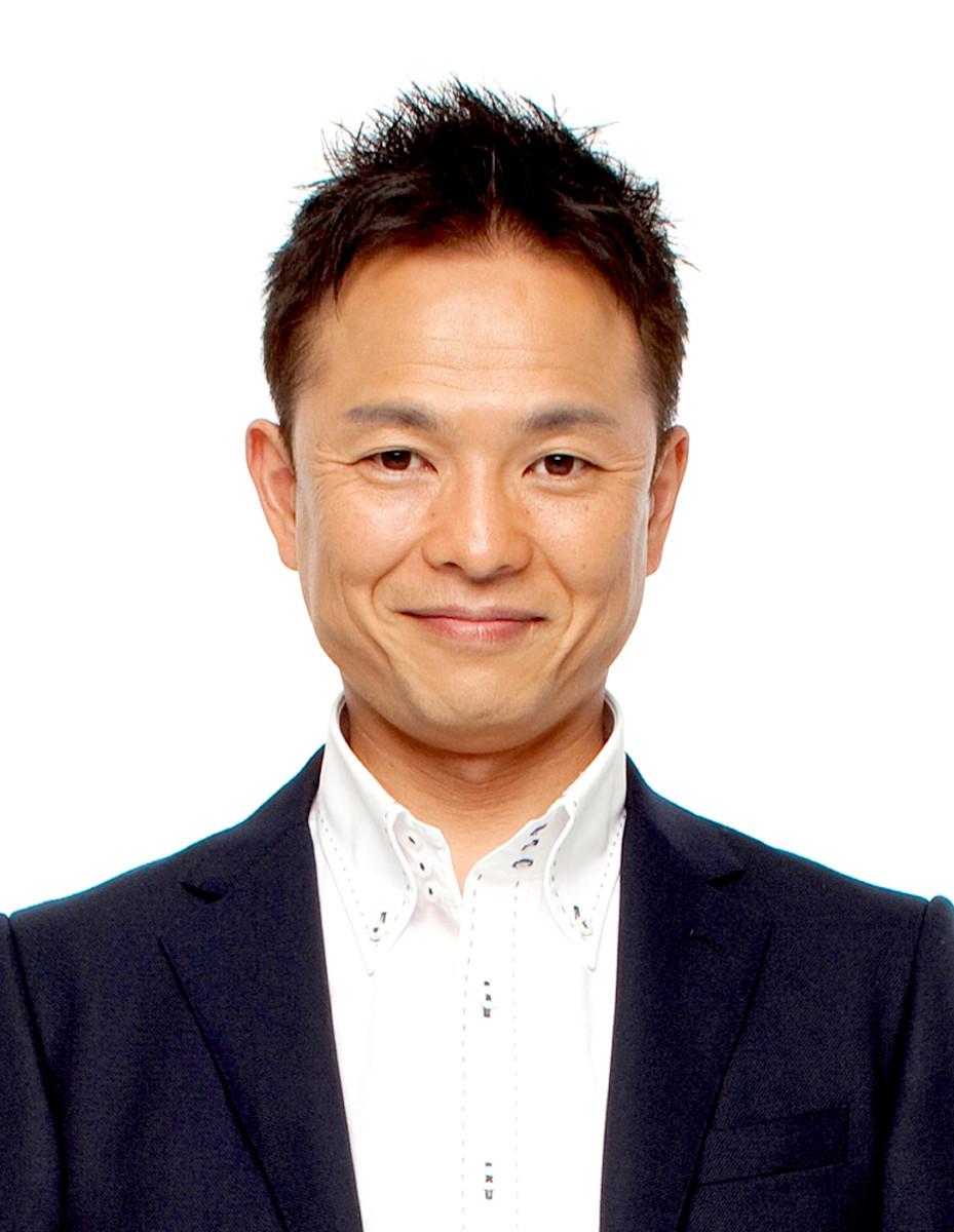 恵俊彰、志村けんさんを追悼「日本の喜劇の星と、前説でもいいから絡みたくて頑張った」