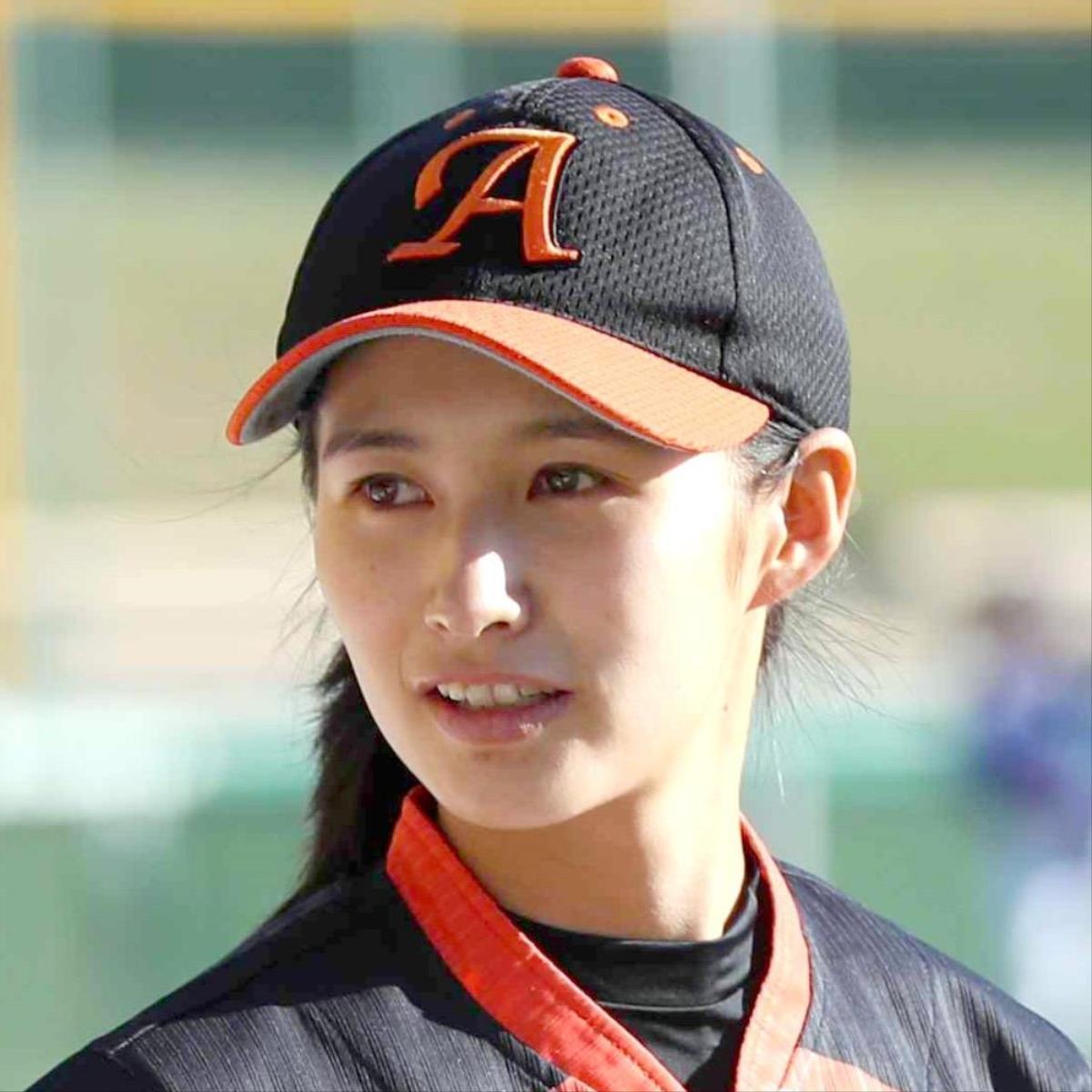 DeNAの「ベースボールスクールコーチ」に就任した加藤優