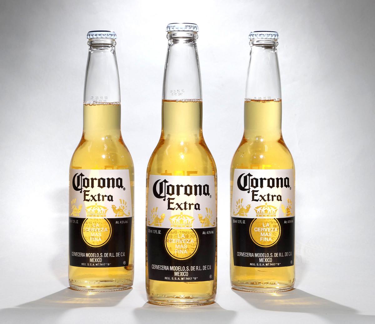 製造 コロナ 中止 ビール
