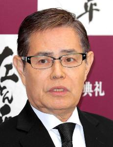 加藤茶、志村けんさん訃報に顔が真っ白 放心状態で、昨日も泣いてて…妻 ...