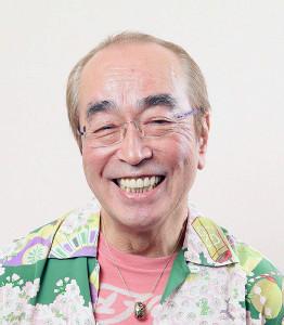 3月29日、新型コロナ感染による肺炎で急死した志村けんさん