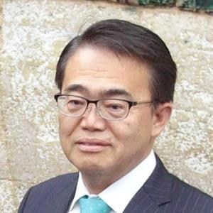 愛知・大村秀章知事、国の緊急事態宣言から外れ「いけない事ではなくて ...