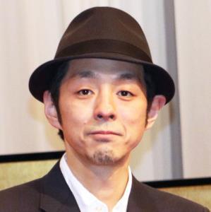 宮藤 官 九郎 ラジオ