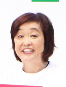 明美 増田