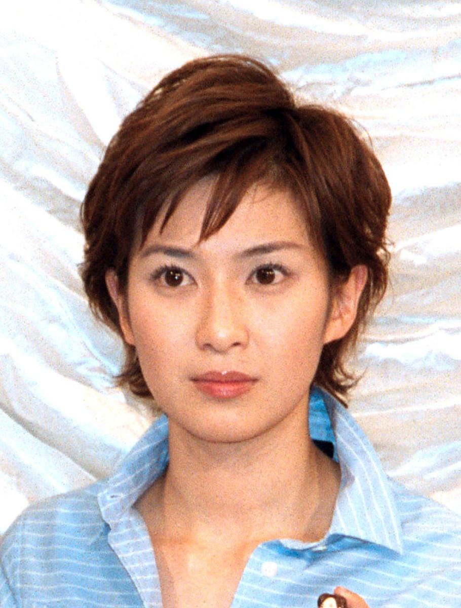 悠太 の 富川 奥さん アナ