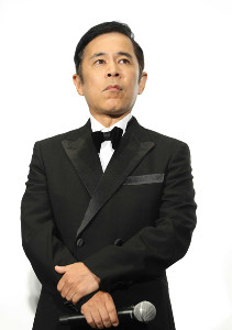 岡村 隆史 コロナ