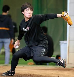 沼田翔平の画像 p1_2