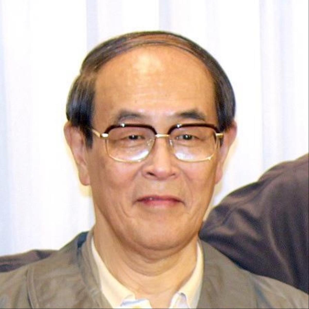 志賀 廣太郎 コロナ