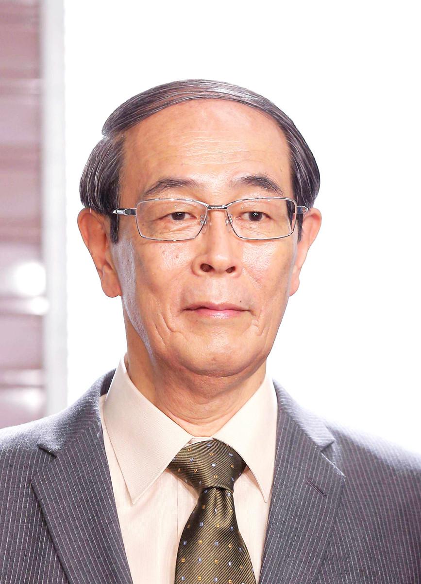 コロナ 志賀 廣太郎