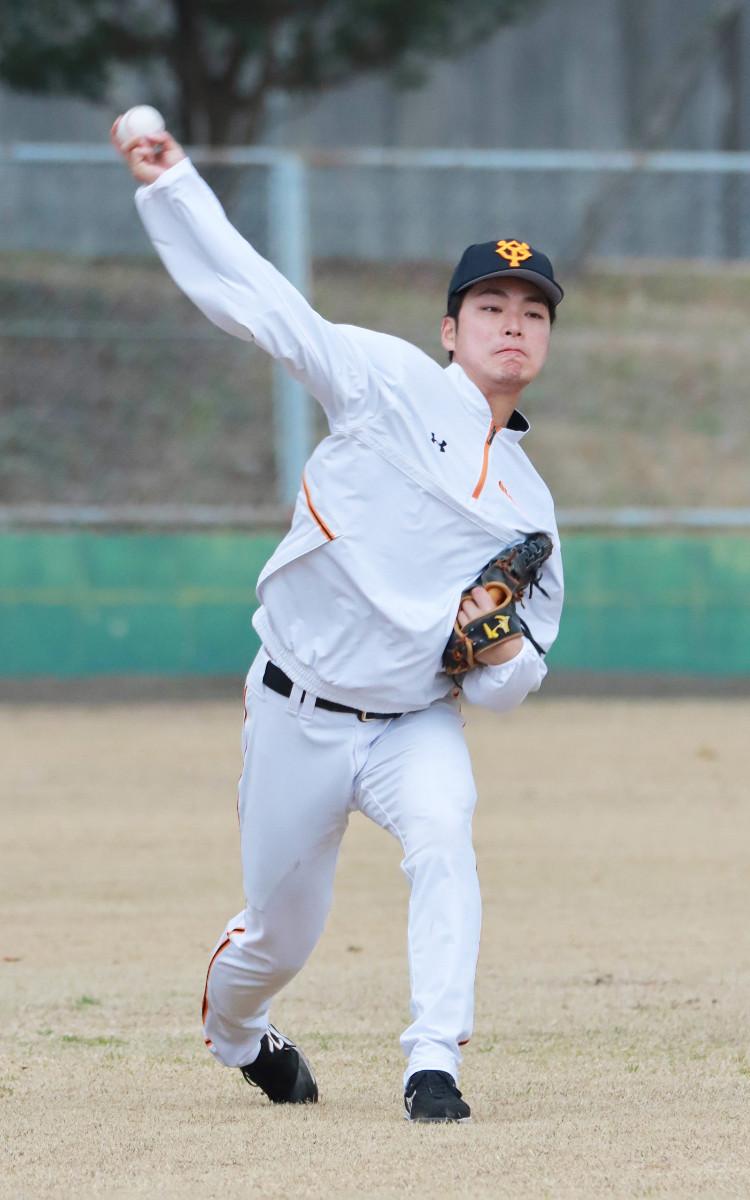 沼田翔平の画像 p1_33