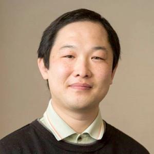 米国立衛生研究所(NIH)・峰宗太郎氏(病理専門医)
