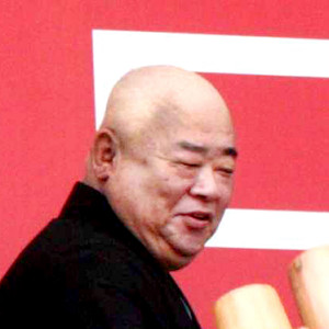 笑福亭鶴志さん