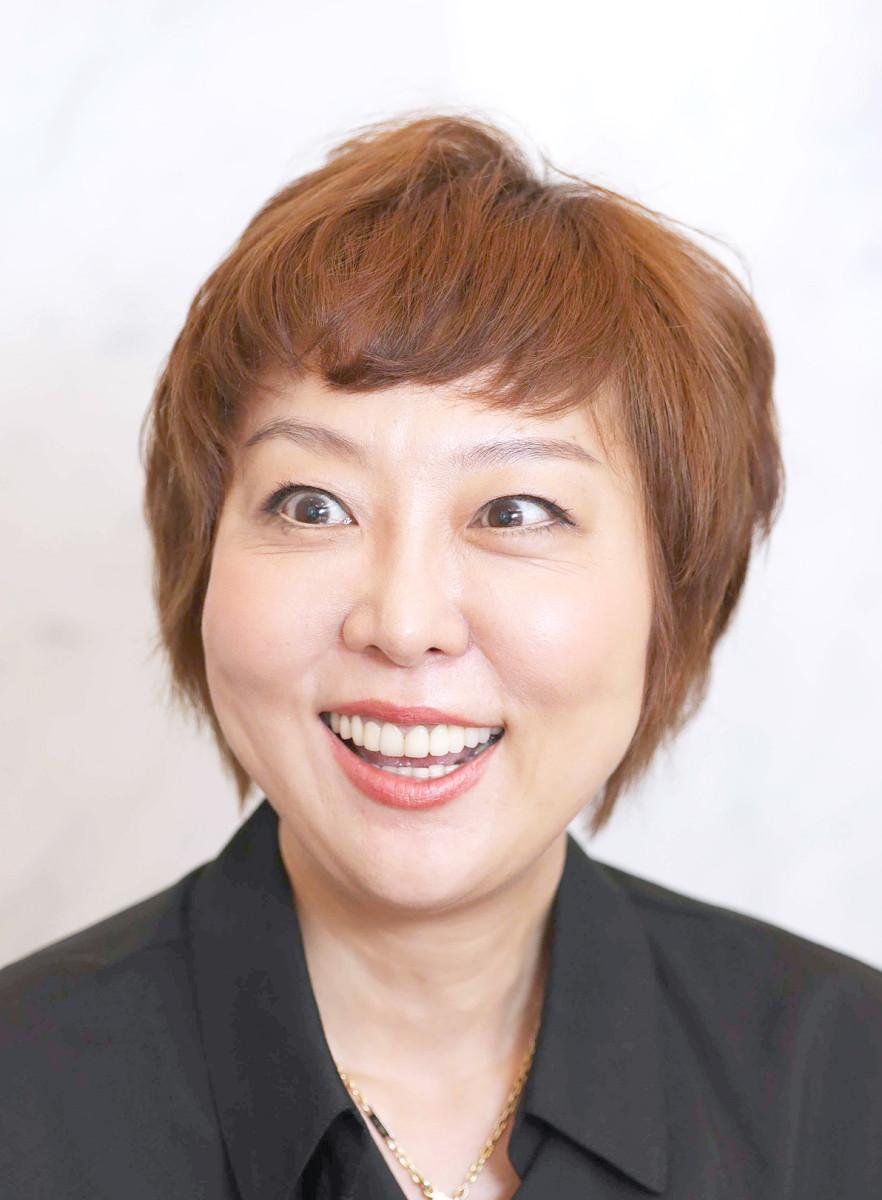 室 井佑 月 花田 優一