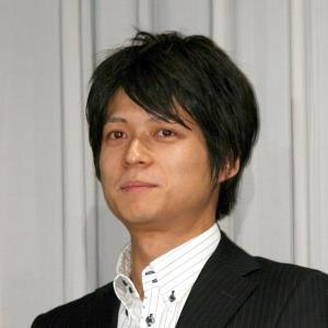 倉田大誠アナウンサー