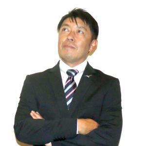 レジェンドならではの静岡出身ベストイレブンを選出した沢登氏