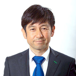 社会人リーグのブリオベッカ浦安でヘッドコーチを務める村田達哉氏
