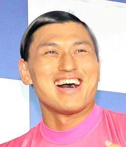 オードリー春日俊彰「ダディーに」第1子女児誕生…ANNでの生報告に ...