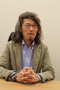 プロ登山家・竹内洋岳さんは「8000m峰14座登頂の日」認定を機にデータを公開した