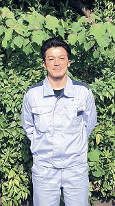 07年センバツで優勝に貢献した長谷川さん
