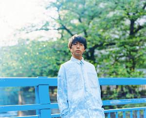 「ヤキモチ」のカバーが中国でヒット中の高橋優