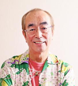 関連した番組が軒並み高視聴率を獲得した志村けんさん