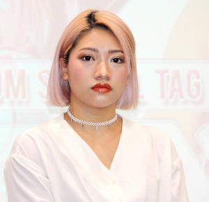 木村花さん