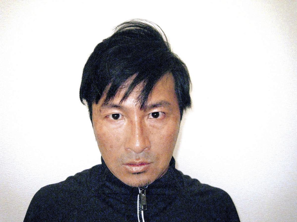 山梨学院高でコーチを務める札幌OB・堀井氏