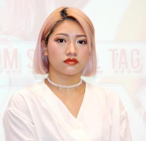23日に急逝した木村花さん。本場・米国からも注目を集める将来性あふれるレスラーだった
