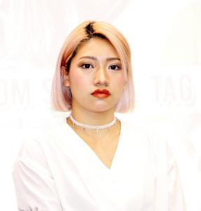 亡くなった木村花さん