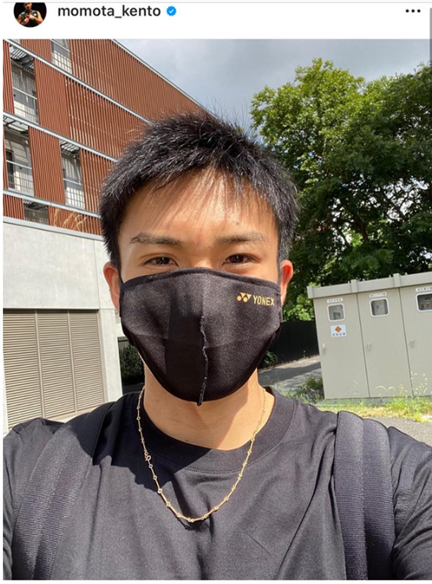 マスク ヨネックス 【9月最新】ヨネックスマスク(AC482)を買う方法!抽選応募はいつからいつまで?デザインや値段性能の違いは?|はぴたいむ