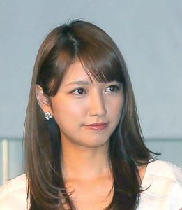キャスターとして自分の言葉で木村花さんの死への思いを語った三田友梨佳アナウンサー