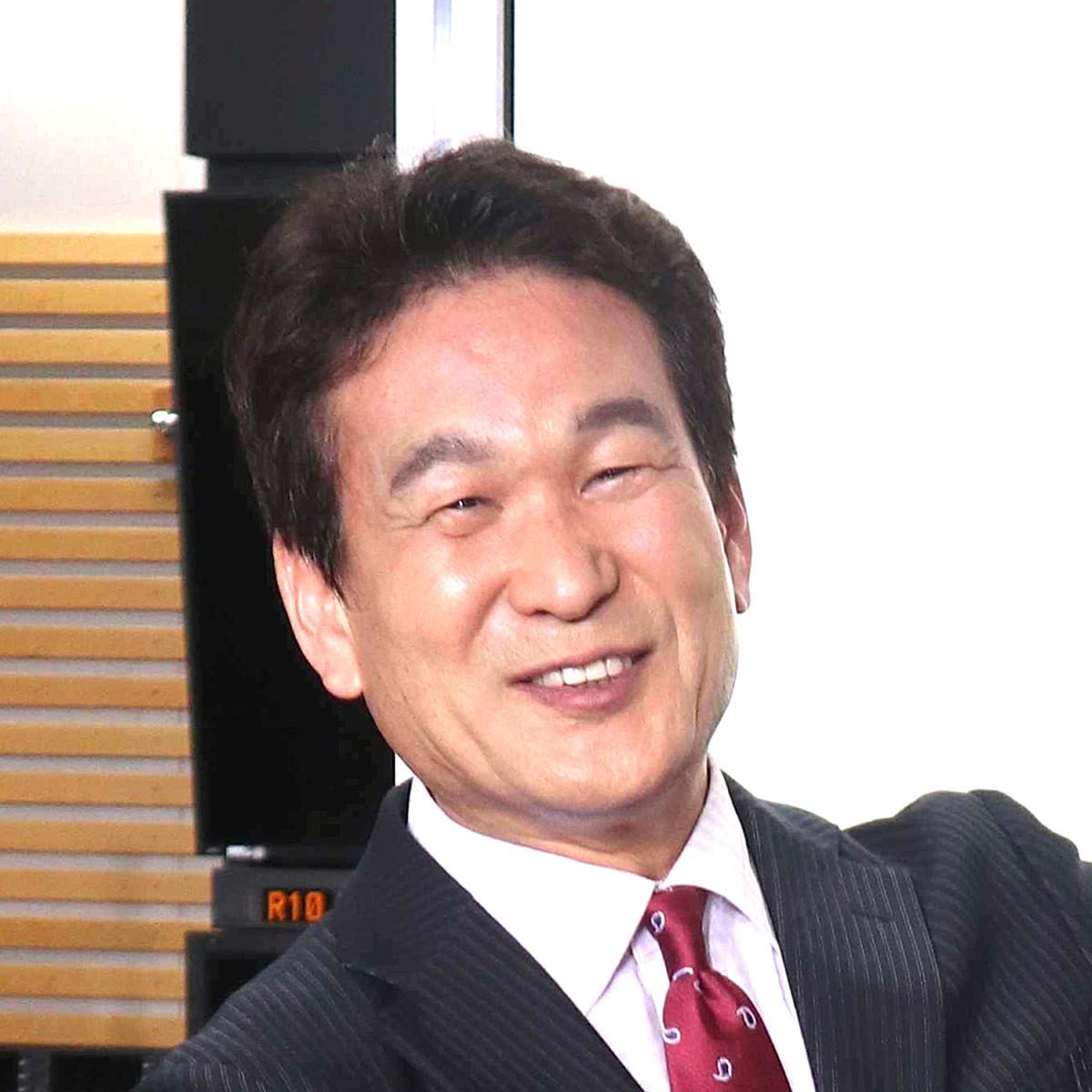 知事 奥さん 吉村