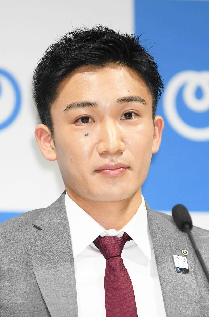 桃田賢斗、来月中旬に代表合宿復帰へ「間違いなく参加してくれると思う」 コロナ感染対策で男女別合宿の可能性も… : スポーツ報知