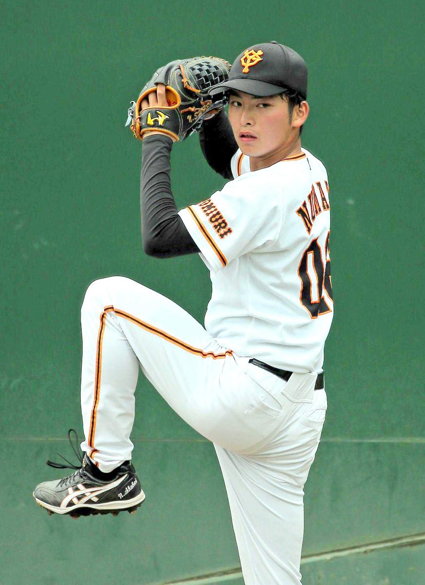 沼田翔平の画像 p1_18