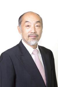 二木芳人特任教授