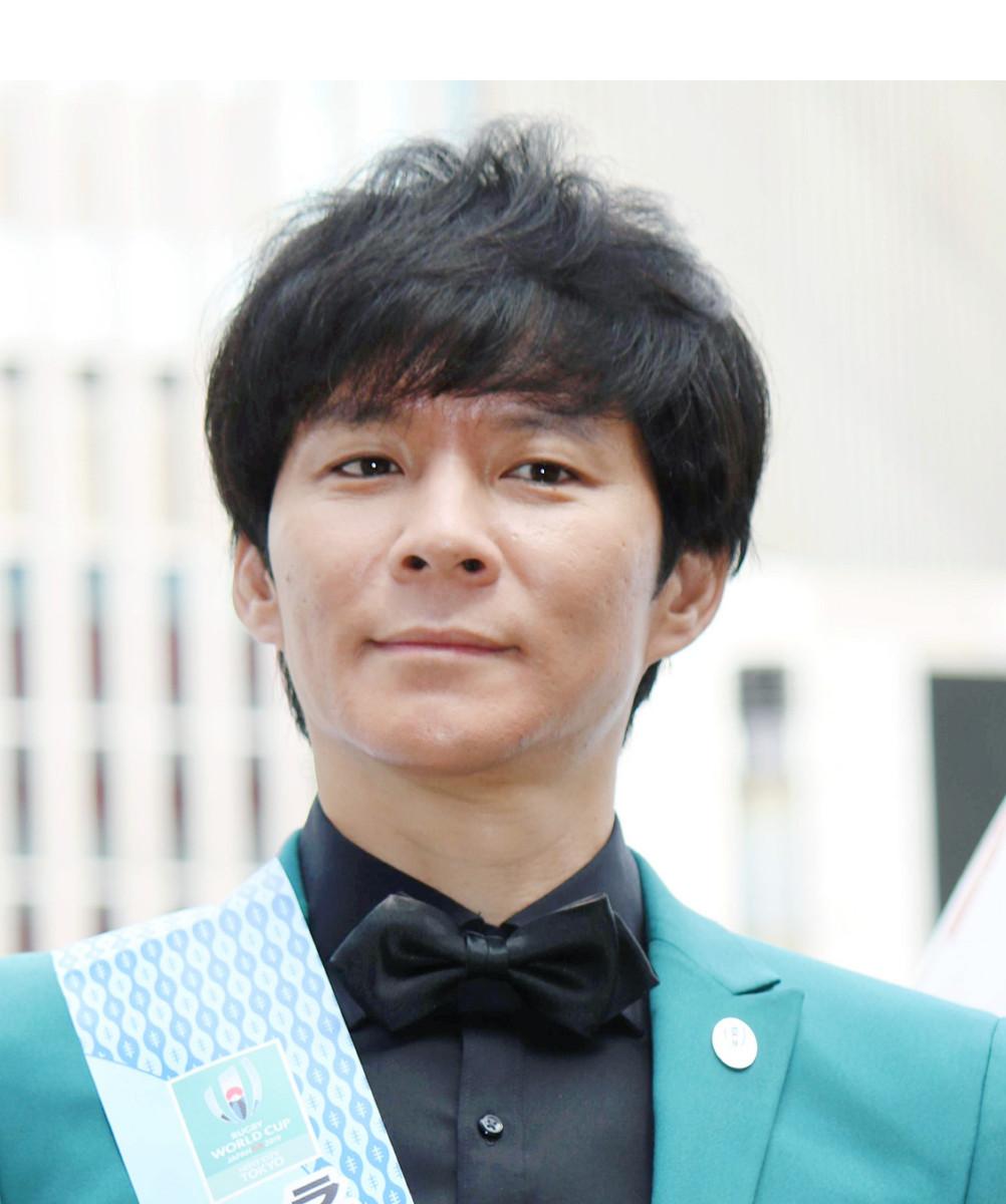 伊藤聡子結婚