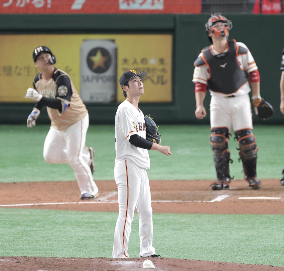 沼田翔平の画像 p1_32