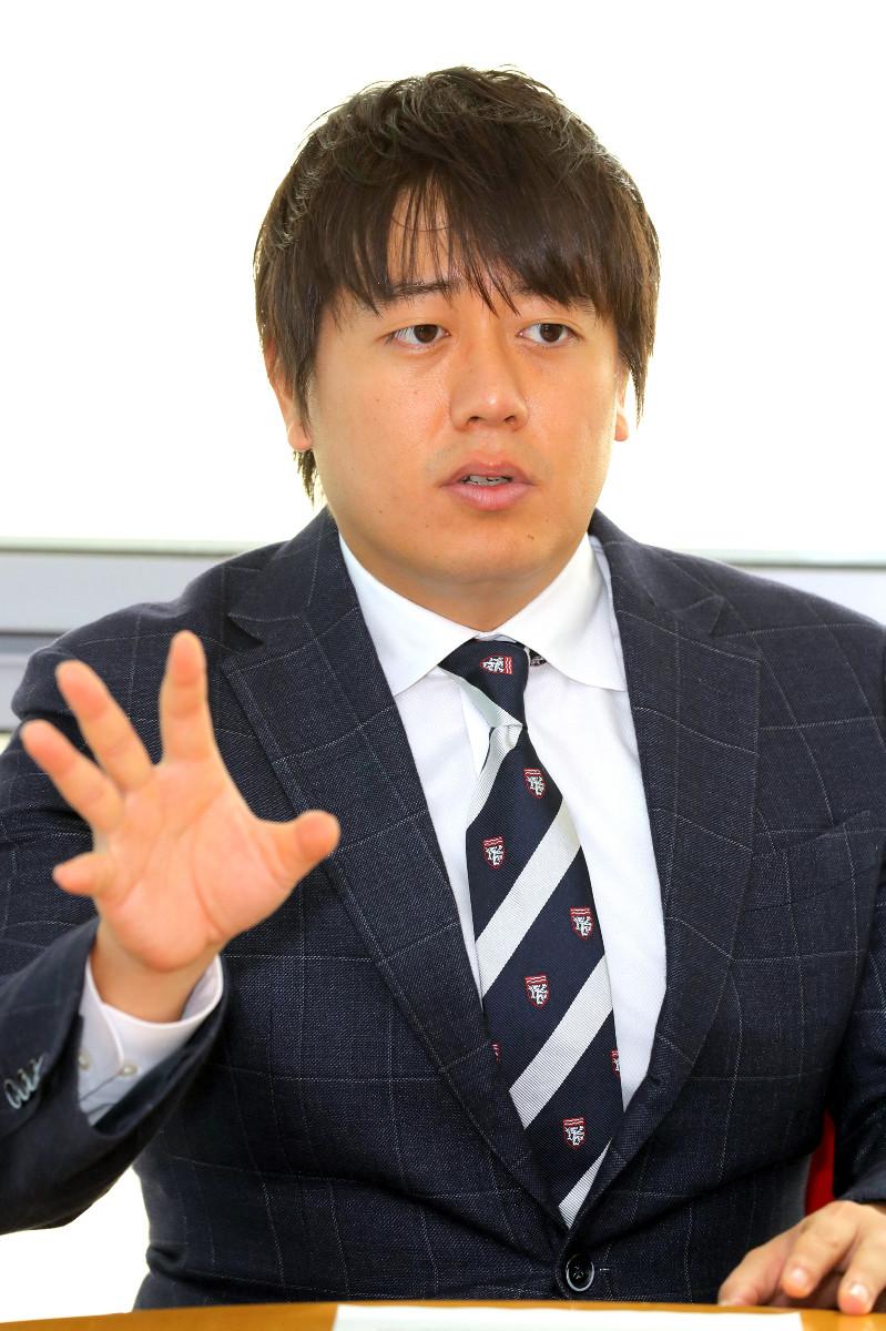 アナウンサー 安村