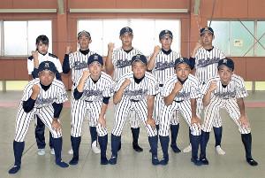 掛川工の3年生