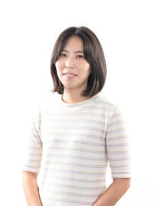 藤井将棋の強さを語った里見香奈女流名人