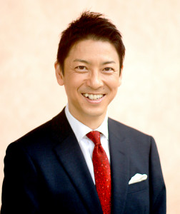 新型コロナウイルスに感染したものの復帰。現在、「報道ステーション」の木曜と金曜のキャスターを務める富川悠太アナウンサー