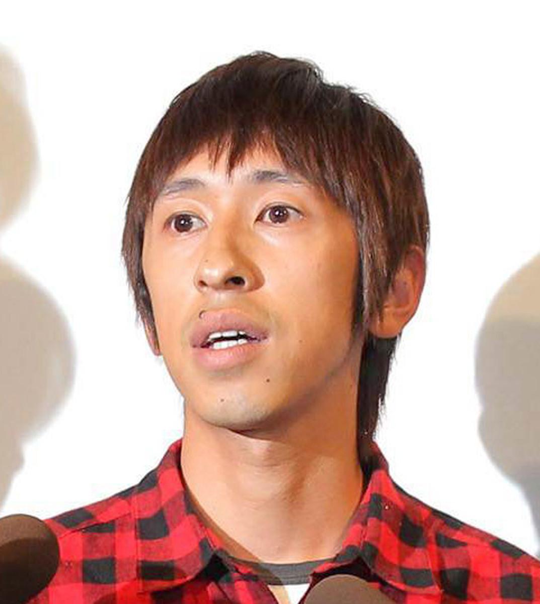 梶原雄太の画像 p1_37