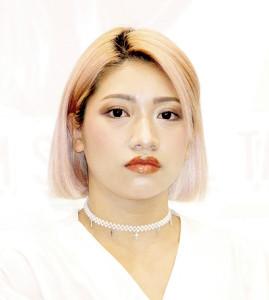 22歳の若さで亡くなった女子プロレス界の「希望」木村花さん。彼女を追い詰めたものはなんだったのか