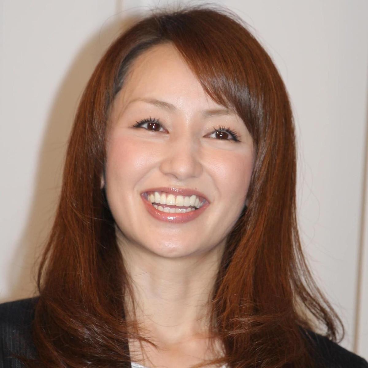 矢田亜希子の画像 p1_30