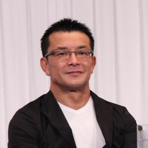 榊原信行CEO