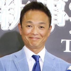 吉住健一・新宿区長が店舗公表しないのは「よそのエリアに行って営業を ...