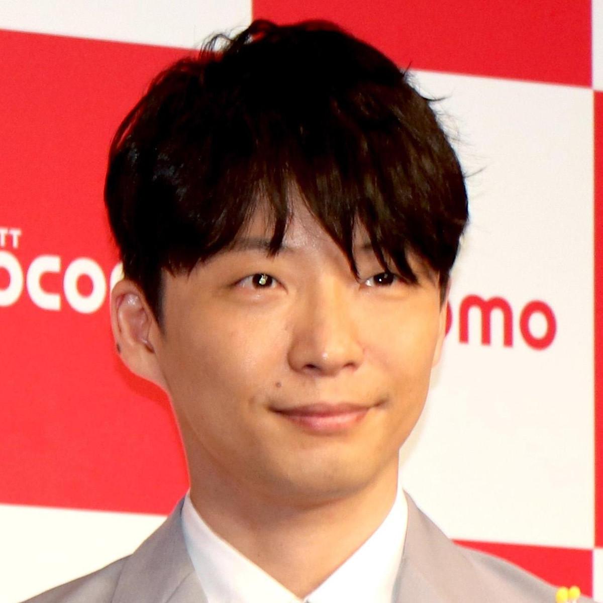 綾野剛&星野源ダブル主演「MIU404」第3話視聴率は10・6% 3話連続2ケタ維持